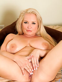 Anilos.com Rachellove - Busty Anilos Rachel Love shows off her huge tits and plays with her mature pussy : Busty Anilos Rachel Love shows off her huge tits and plays with her mature pussy