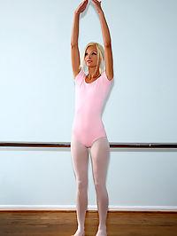 Ballerina Babe Franziska - 7282009 : franziska12
