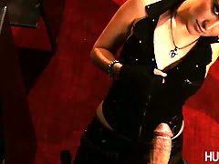 Kimberly Kane, This Aint Expendables XXX : This is one hot blowjob