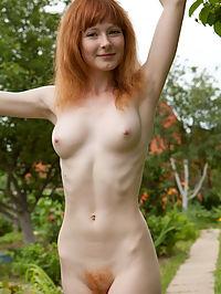 Visit Free Nude Teens.