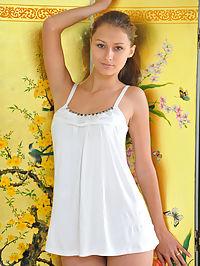 Signifo : Yarina A Signifo by Goncharov