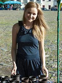 Salire : Alexandra D Salire by Rylsky