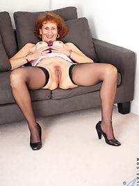 Anilos.com Naomixxx - Anilos model flaunts milky skin big tits and juicy groomed pussy : Anilos model flaunts milky skin big tits and juicy groomed pussy