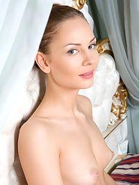 Princess : Evania