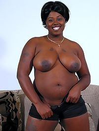 Big Ebony Mamas Gallery 96