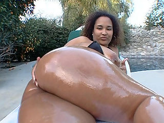 Big Ebony Mamas Gallery 91