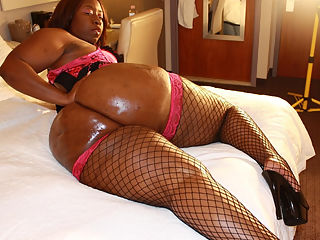 Big Ebony Mamas Gallery 81