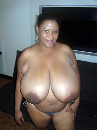 Big Ebony Mamas Gallery 79