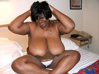 Big Ebony Mamas Gallery 74