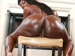 Big Ebony Mamas Gallery 71