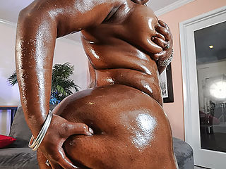 Big Ebony Mamas Gallery 70