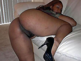 Big Ebony Mamas Gallery 69