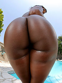 Big Ebony Mamas Gallery 67