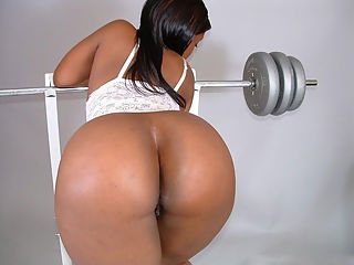 Big Ebony Mamas Gallery 65