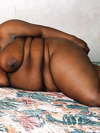 Big Ebony Mamas Gallery 59
