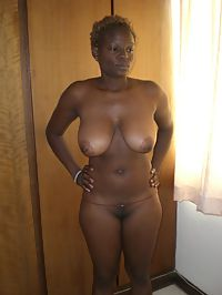Sweet black girls photos