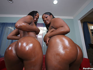 datingsite big black ass