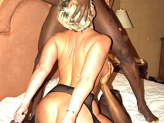 Group Interracial Gallery 110