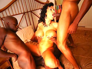 Best Interracial Porn Gallery 55