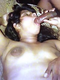 indian wife like anal penetration