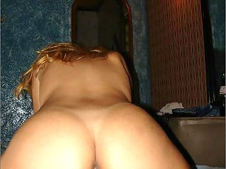 housewife butts latina sex amateur
