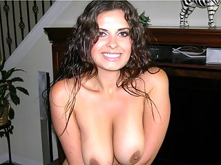 amateur latina mexican wife