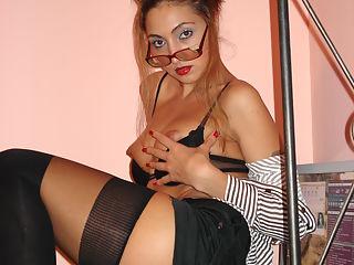adult amateur latina pussy