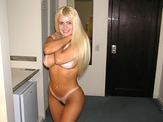 latina amateur babes