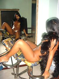 amateur latina milf with white guys