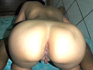 amateur latina blowjob