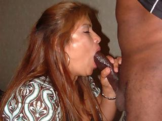 latina amateur homemade porn