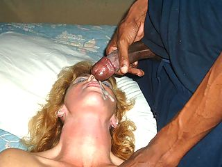 amateur interracial swingers