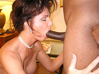 uploaded amateur interracial videos