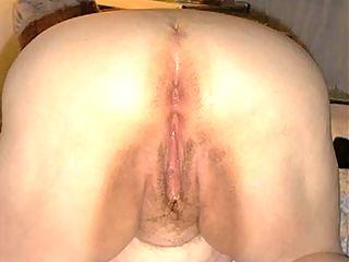 bbw free porn movies and pics