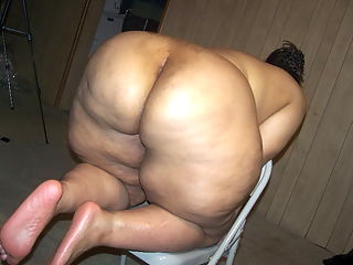 bbw free porn movies and pics