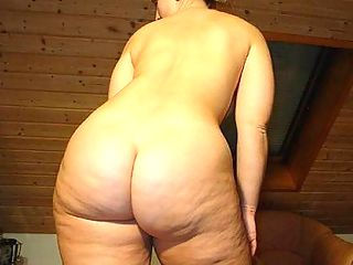 bbw free sex pictures