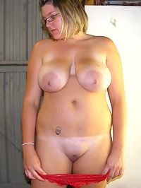 Visit Nude Teen Photo.