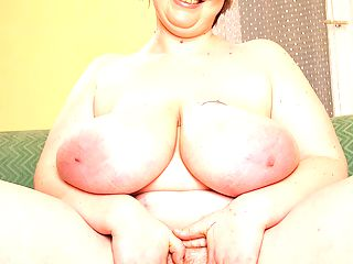Dirty fat sexy BBW pictures