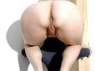 More random BBW amateurs gellery