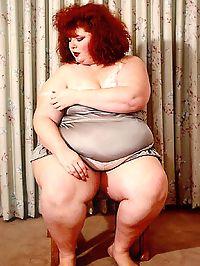 Big Wife Free Porn Photo Gallery!