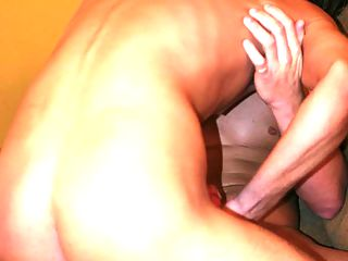 Check out shanes balls as he gets pounded in thes hot boys first time pics