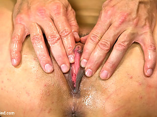 Slut clit cut pics porn huge