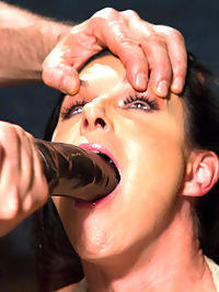 MILF of the Year India Summer! : Gorgeous MILF India Summer in the tightest, most inescapable orgasms on the web!