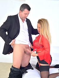 Anilos.com Taylormorgan - Insatiable mature milf sucks and fucks her mans throbbing hard cock : Insatiable mature milf sucks and fucks her mans throbbing hard cock