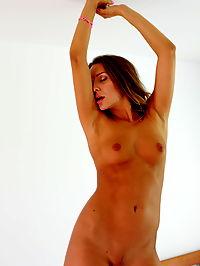 Xoxoxo : Whitney C.