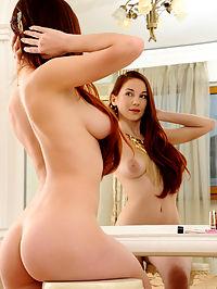 More : Eva M