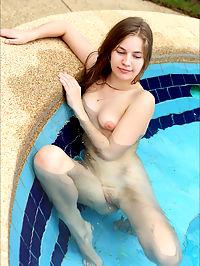 Paloma Cool Down