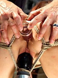 Hard Ass Whipping Session - HEAVY-R