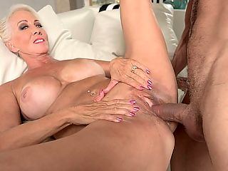 Helpful stepmom shows how much she loves son pov in hindi r - 2 5