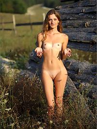 Claudia Organic